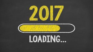 loyaliteit trends 2017 loading